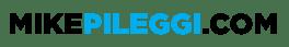 Mike Pileggi Logo
